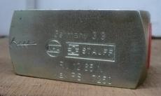 Válvula hidráulica (modelo: RV1265N)