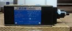 marca: Vickers modelo: DGMC5PTGWB30 estado: nova