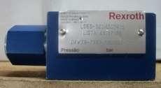 marca: Rexroth modelo: LG6SG20307415 estado: nova