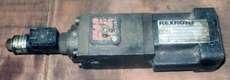 marca: Rexroth modelo: 2FRE6B16QRV estado: usada