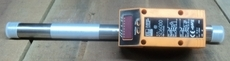 Sensor de fluxo (modelo: SD6000)