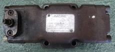 marca: Racine modelo: OEIPBAOS06S estado: usada