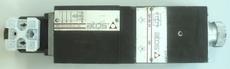 marca: ATOS modelo: DHQ024C24U11 estadp: seminova