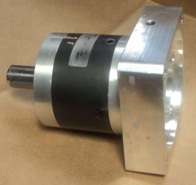 marca: Neugart <br/>modelo: PLE80 FNR 20880771003 <br/>estado: seminovo