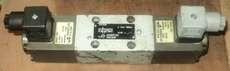 Válvula hidráulica (modelo: AM3406)