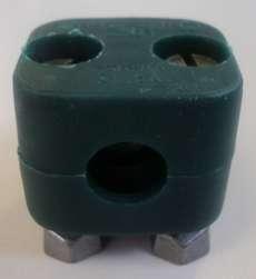 Suporte para tubos (modelo: GR1)