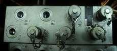 marca: Rexroth modelo: IH15MB10WZ4MV estado: usado