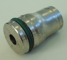 Conexão pneumática (modelo: 35949HAA)