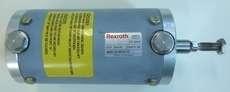 marca: Rexroth modelo: MNR5218555110 0670 FD08W06 estado: novo