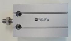 marca: SMC modelo: CDU3250D 32X50 estado: novo