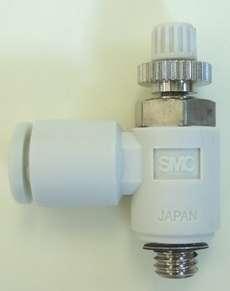 marca: SMC modelo: M5X4 AS1201FM504 estado: novo