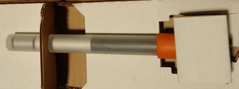 marca: Efector160 - level sensors <br/>modelo: LI2041 <br/>estado: novo