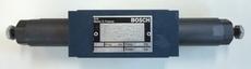 marca: Bosch modelo: 0811101271 estado: nova