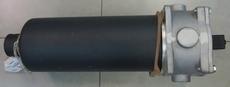 Filtro (modelo: PI50063-058/PIS 3156)