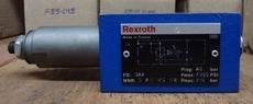 marca: Rexroth modelo: 0811145176 estado: nova
