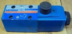 Válvula hidráulica (modelo: KCG)