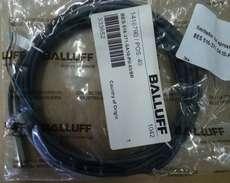 Sensor (modelo: BES516371SA10PU03BR)