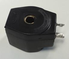 Bobina (modelo: MF29C067B) para válvula pneumática