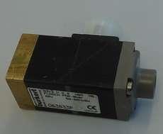 Válvula pneumática (modelo: 063833P)