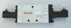 marca: Rexroth modelo: 0820059301 estado: nova