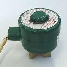 Válvula solenóide (modelo: 8262A270)