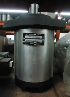 Bomba hidráulica (modelo: 3PF89G00P88LBB-0)