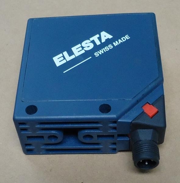 marca: Elesta <br/>modelo: OGE1NA400 <br/>estado: nunca foi utilizado, na caixa
