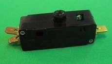 modelo: 1PL1 65mm estado: usado