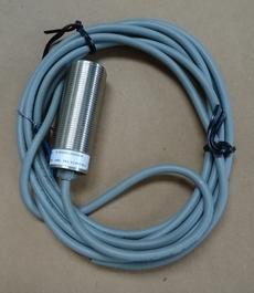 Sensor (modelo: 992AA18APA2)