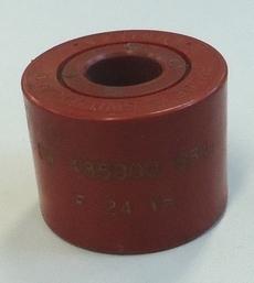 Bobina (modelo: 485000) para válvula pneumática
