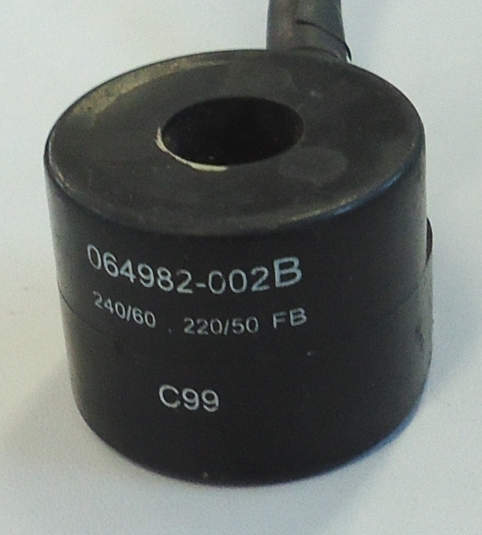 modelo: 064982002B <br/>estado: usada