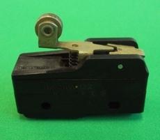 modelo: com rodinha 45mm haste37mm estado: usado