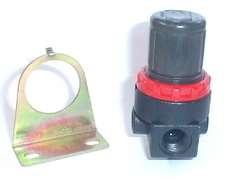Regulador com suporte (marca: Proar)