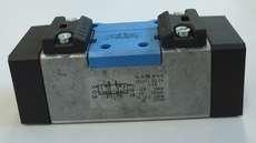 marca: FESTO modelo: VL53ED1C