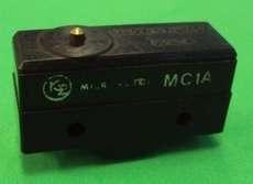 Microrutor (modelo: com pino)
