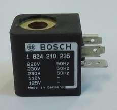 marca: Bosch modelo: 1824210235 estado: nova