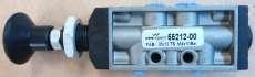 marca: WERK SCHOTT modelo: 5521200