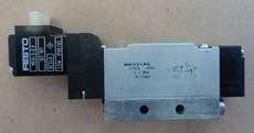 marca: FESTO modelo: MEH3218B 173124