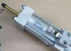 marca: Werk Schottmodelo: HW011210150 estado: novo