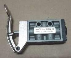 marca: WERK SCHOTT modelo: 5330200