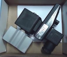 Dreno temporizado eletronico (modelo: PGE3400)