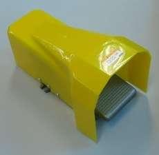 marca: EMC modelo: F522C08 estado: novo, na caixa