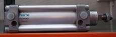 marca: Festo modelo: DNUL4050PPVA 40X50 estado: seminovo