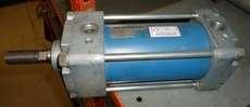 marca: Rexroth modelo: 4015020 80X100mm estado: usado