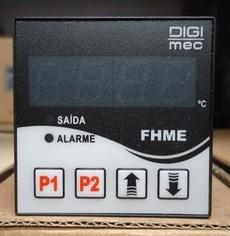 Controlador (modelo: FHME)