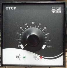 Temporizador (modelo: CTCP1 20SEG)