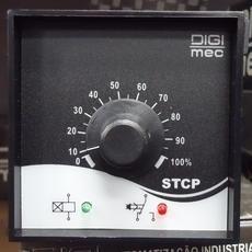marca: Digimec modelo: STCP1 20SEG 220V estado: novo