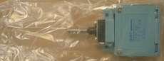 Fim de curso (modelo: YBLX-CK/M106)