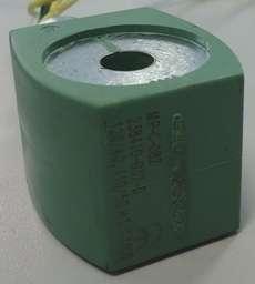 modelo: MPC082 238410032D 120/60 estado: nunca foi utilizada