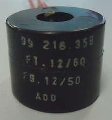 modelo: 9921635B estado: nunca foi utilizada